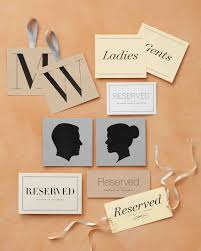 Wedding Signs Template Sign Template Clipart