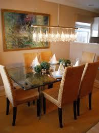 dining room interior design consultant ideas for decorating a