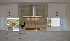 kitchen furniture brisbane country kitchens design gallery kitchen renovations brisbane