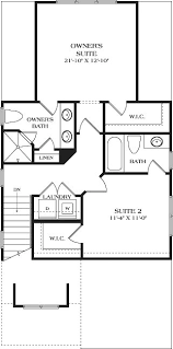 camden pool house floor plan needs outdoor bathroom and storage 567 best house plans images on cottage floor plans