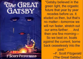 the great gatsby images the great gatsby by f scott fitzgerald