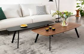 stua solapa coffee table