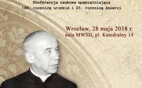 intencje papieskie na 2014 rok dla apostolstwa modlitwy nowe życie dolnośląskie pismo katolickie