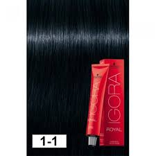 igora hair color instructions buy schwarzkopf igora royal permanent color creme free delivery