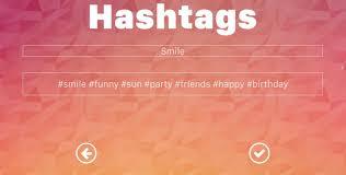 100 top home design hashtags pinkeggshell tag photos videos