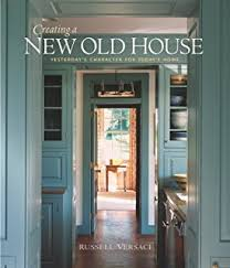 Design Ideas For Your Home National Trust New Rooms For Old Houses Beautiful Additions For The Traditional