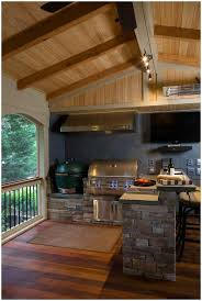 backyards compact outdoor kitchen makeovers 87 backyard sports