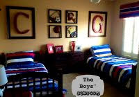 baseball bedroom decor new toddler boys baseball bedroom ideas