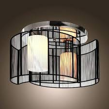 incandescent luminaire outdoor lighting incandescent luminaire wall sconce replacement glass outdoor
