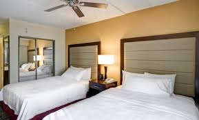 2 Bedroom Suite Hotels Washington Dc Homewood Suites Washington Dc Extended Stay Hotel