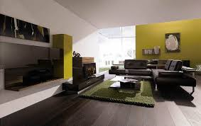 Black Furniture Living Room Ideas Living Room Paint Ideas For Black Furniture Zhis Me