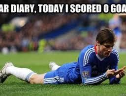Soccer Memes - soccer memes pics footyroom