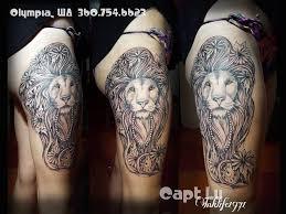 inklife tattoos body piercing u0026 art gallery est 1971 2 534
