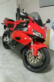 2004 honda cbr1000rr motorcycle repair manual pdf download honda