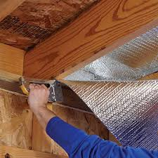 Basement Ceiling Insulation Sound by Insulation Insulation Materials At The Home Depot