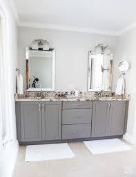Master Bathroom Decor Ideas Small Bathroom Decorating Ideas Using Beautiful Marble