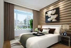 simple bedroom ideas simple master bedroom furniture home decorating interior