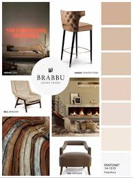 spring 2017 pantone colors home decor color trends for spring 2017 according to pantone