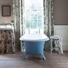 Bathroom Tile Colour Ideas by Bathroom Colour Schemes Ideal Home