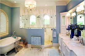 Small Bathroom Chandelier Bedroom Chandelier Fresh Bathrooms Design Bathroom Chandeliers