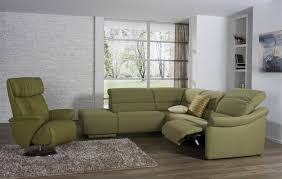 rahaus sofa ideen loveseat sessel rahaus loveseat sessel rahaus ideens