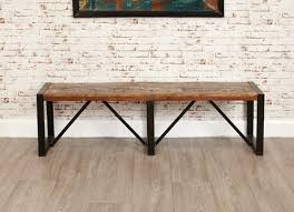 best 25 contemporary dining benches ideas on pinterest
