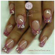 mystic nails offers nail art education and dvd u0027s in hand painted