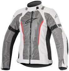 womens motorcycle apparel alpinestars alpinestars women u0027s clothing motorcycle store