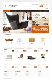 Godrej Office Chairs Price In Bangalore Office Furniture Office Furniture Catalogue With Prices Office