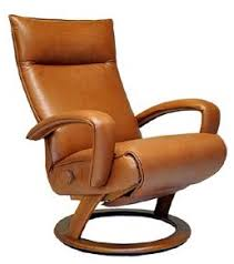 Wooden Recliner Chair Gaga Recliner Chair Lafer Leather Swivel Recliner Chair Ergonomic Gaga