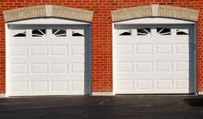 Dallas Overhead Door Door Garage Overhead Door Company Of Dallas Garage Doors Houston