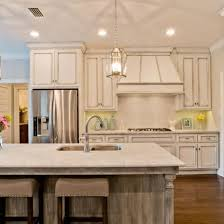 kitchen island construction construction home kitchen prosource wholesale cabinets with a