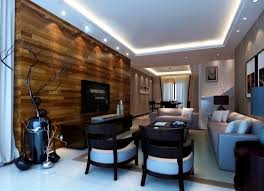 amazing interior design ideas with d wall panels elegant living