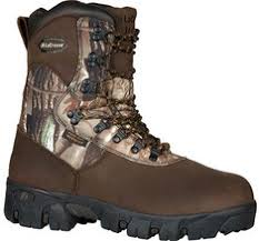 lacrosse womens boots canada lacrosse boots up to 50 free shipping exchanges on