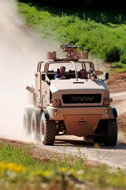gibbs amphibious truck 197 best military prototype vehicles images on pinterest armored