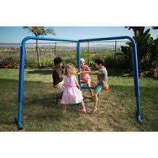 backyard playground equipment home depot home outdoor decoration