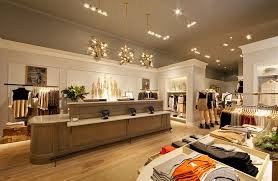 club monaco outlet club monaco women s store philadelphia pa アパレル apparel