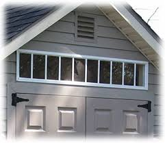 utah storage shed options and accessories