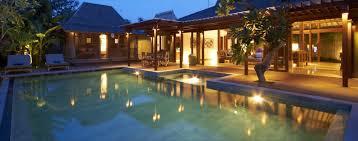 villa design bali 4 bedroom villa room design plan modern in bali 4 bedroom