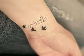 tattoo for girls cute quotes about life profile picture quotes