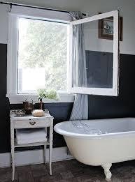 Boutique Bathroom Ideas 294 Best Bathrooms Images On Pinterest Room Bathroom Ideas And Live