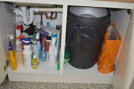 sink kitchen cabinet organizer sink kitchen cabinet organization 00005 cooking