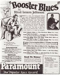 57 best blues images on pinterest blues music blues rock and music