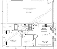 barndominium floor plans robust loft plans pro home decoraations with metal barndominium