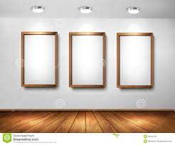 Hanging Pictures Without Frames Wall Ideas Frames On Wall Design Frames On Wall Design Wall