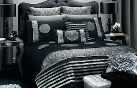 black white and silver bedroom ideas black white and silver bedroom best silver bedroom ideas on silver