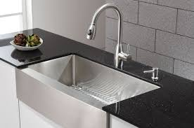 granite composite farmhouse sink carysil granite sink big bowl blanco precis sink granite composite