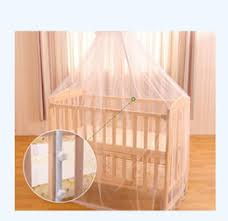 Folding Baby Bed Cheap Baby Folding Mosquito Net Free Shipping Baby Folding