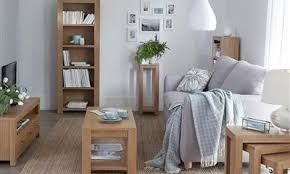 oak livingroom furniture dining living bedroom and home office oak furniture branches
