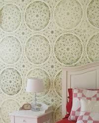 wall stencil designs spaces traditional with light blue wall stencil designs bedroom farmhouse with green accents san francisco paint